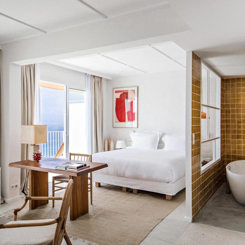 les roches rouge hotel saint raphael france festen be-poles
