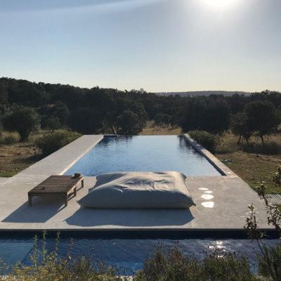 villa extramuros portugal