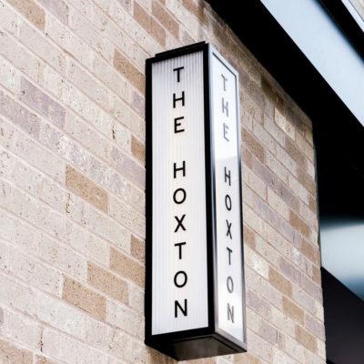 the hoxton hotel williamsburg new york