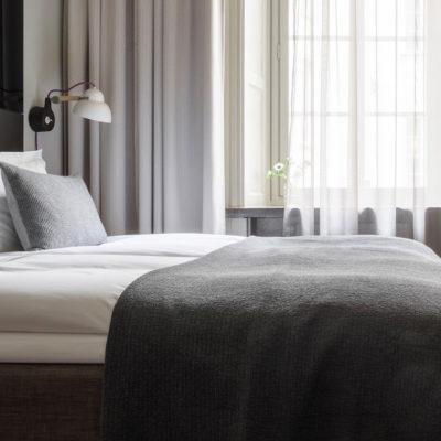 nobis hotel stockholm suede