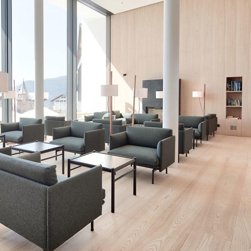 hotel schgaguler dolomites italie