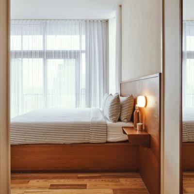 sister city atelier ace new york hotel