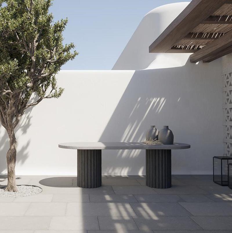 kalesma hotel mykonos grece k-studio