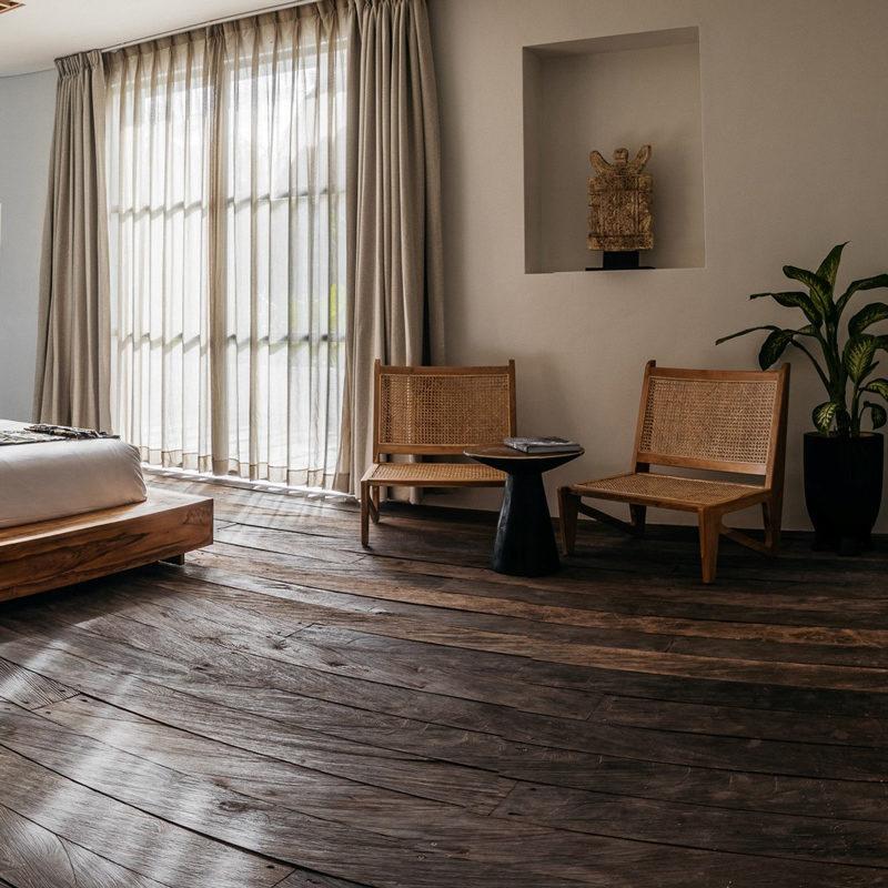 alamayah sumba hotel indonesie