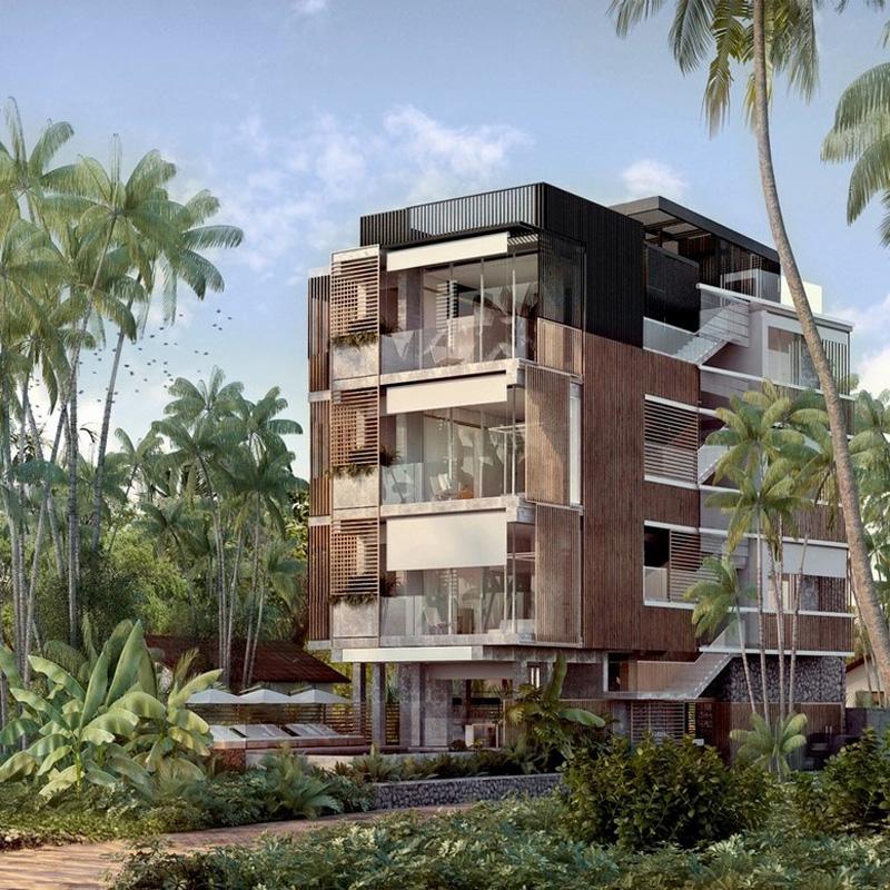 harding boutique hotel ahangama sri lanka