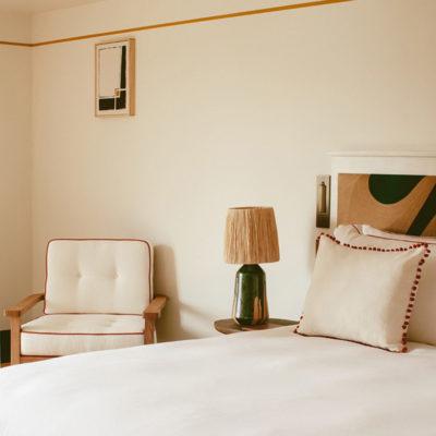 lou pinet hotel saint tropez france