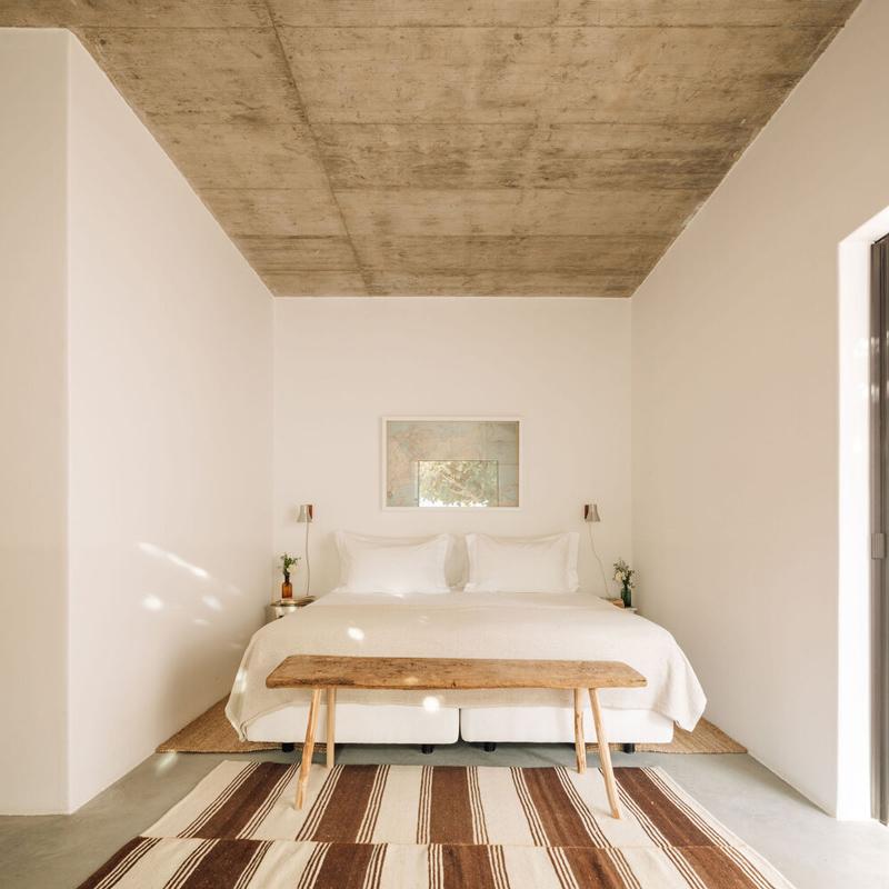 hospedaria tavira potugal maison hote hotel