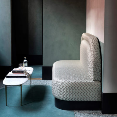il palazzo experimental venise italie hotel meilichzon