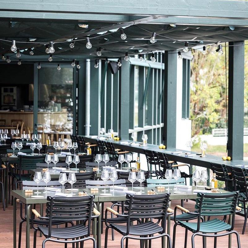les hortensias du Lac hotel hossegor france