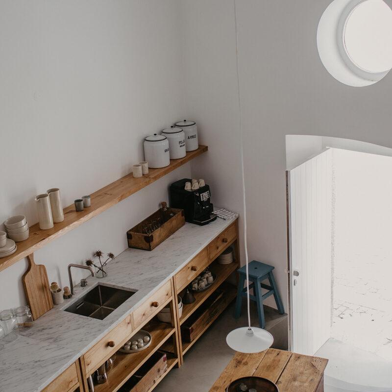 casas caiadas open house-arraiolos alentejo portugal