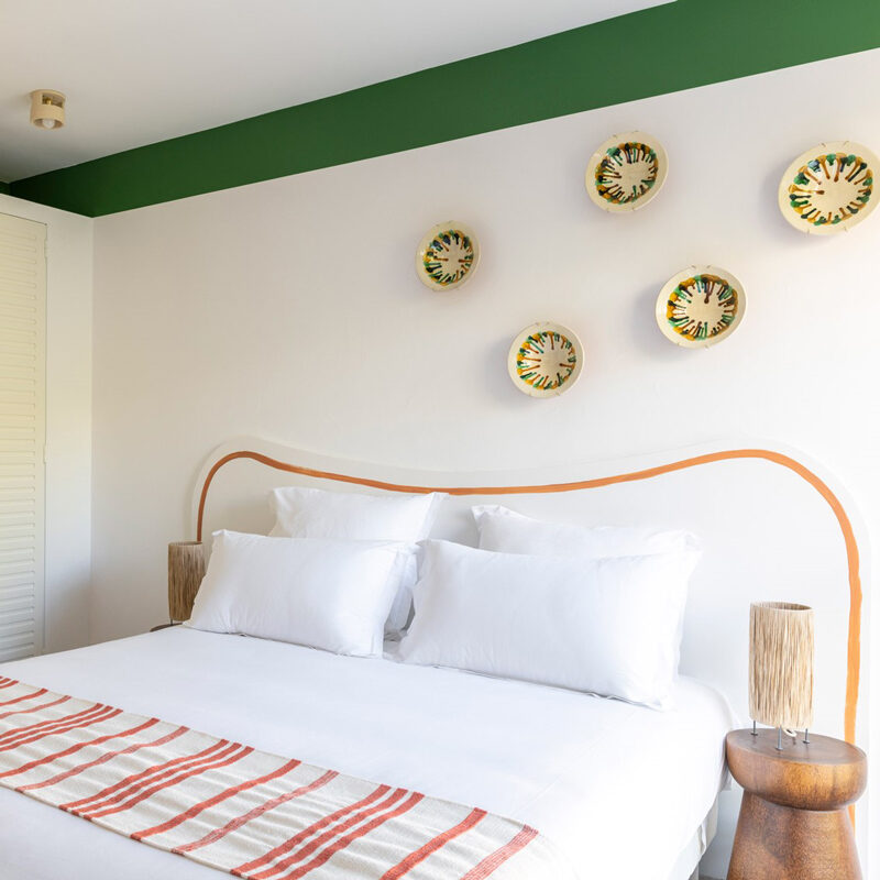 hotel le sud juan les pins france stephanie lizee