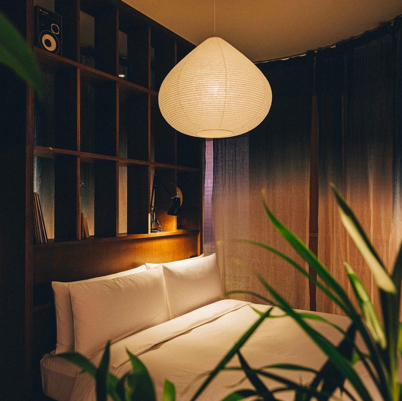 k5 hotel tokyo claesson koivisto rune