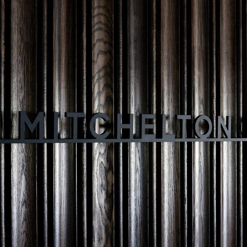 mitchelton winery hotel nagambie australia hecker guthrie