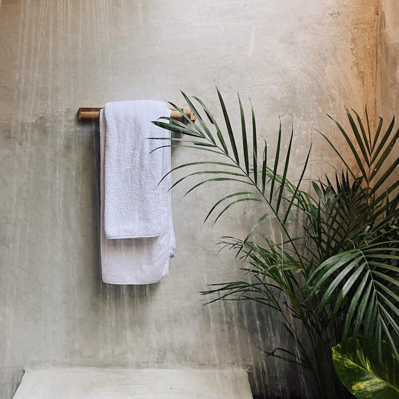 monte uzulu hotel oaxaca mexico