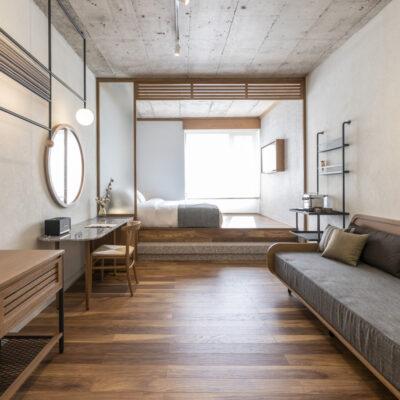 ergon house hotel athens greece urban soul project