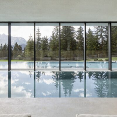 forestis dolomites hotel bressanone brixen south tyrol italy