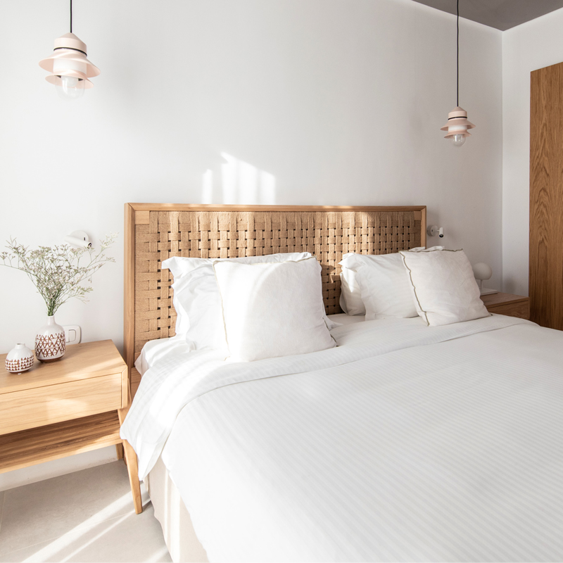 adorno mykonos beach hotel greece