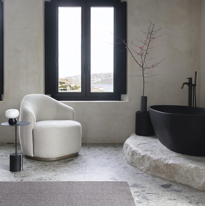 aeonic suites and spa mykonos hotel greece