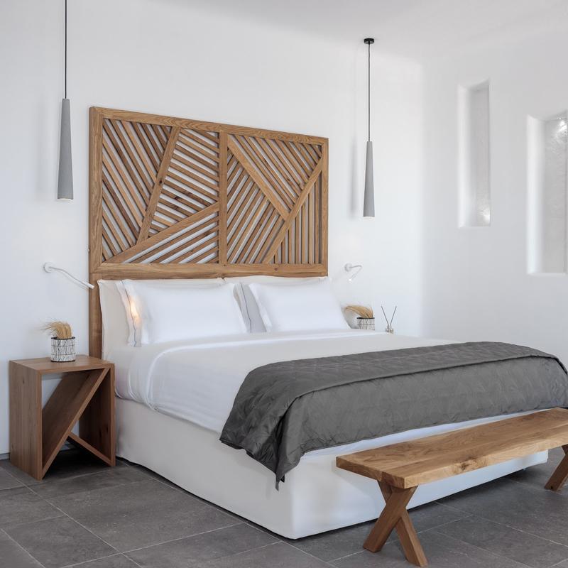 alissachini hotel mykonos greece