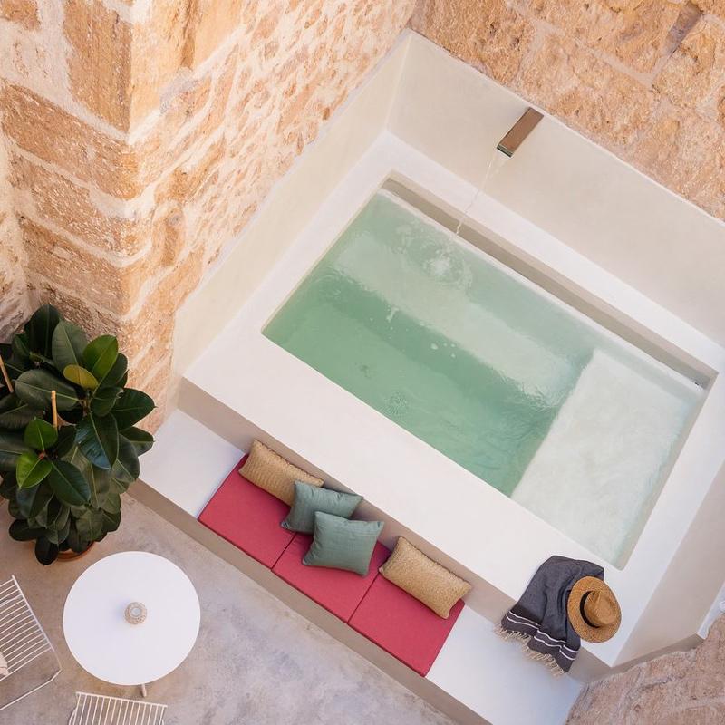 Ara Alcudia hotel mallorca spain