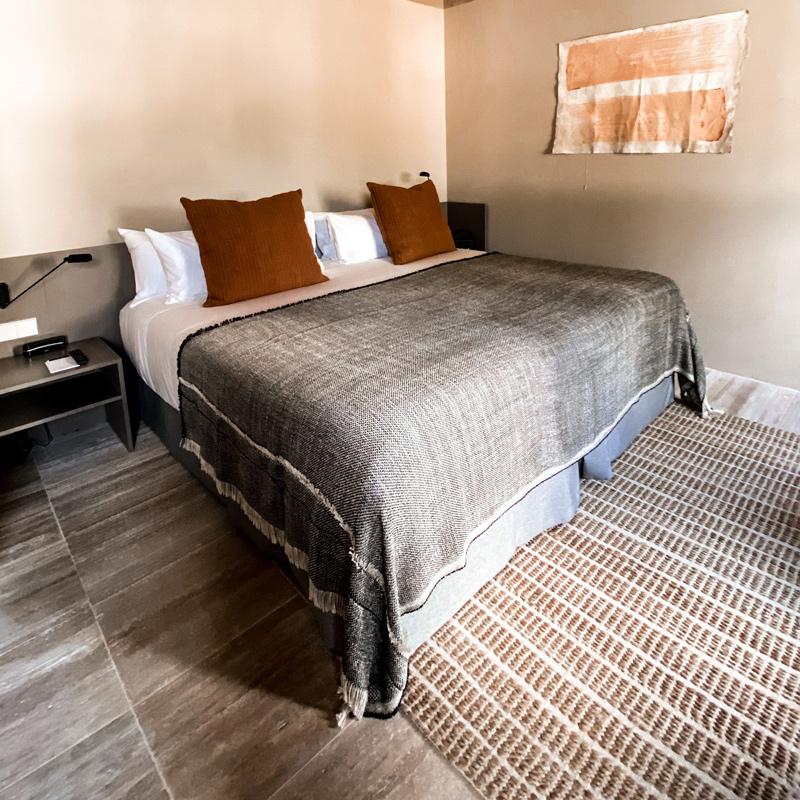 Can Aulí Luxury Retreat hotel Pollença mallorca spain