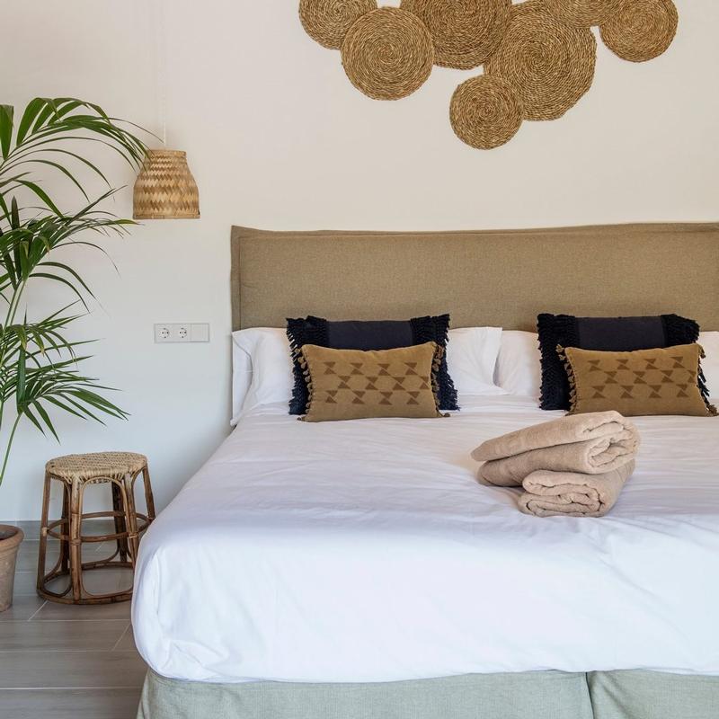 Curolla Petit Hotel mallorca spain