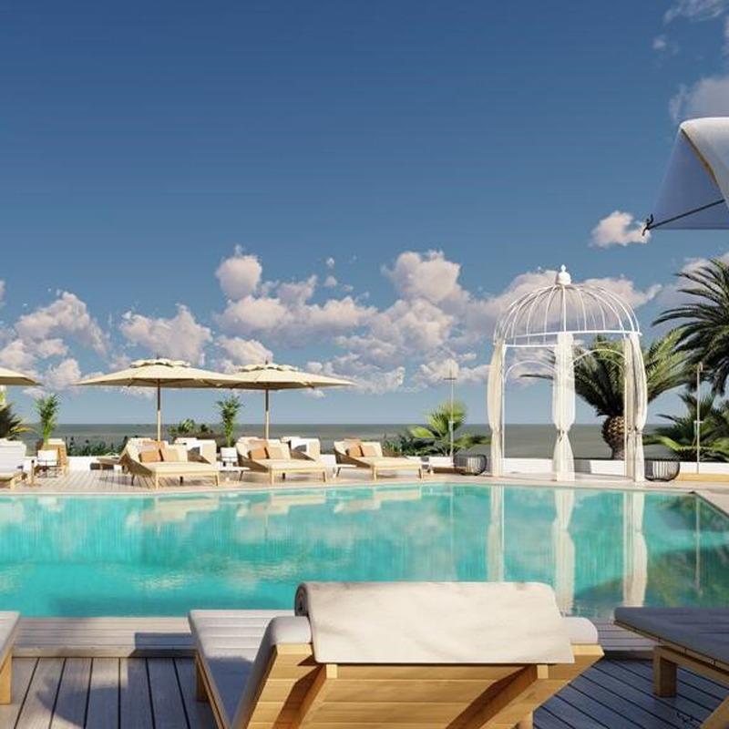 riomar hotel ibiza spain