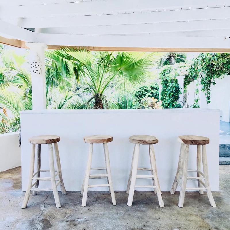 boutique hotel jardines de palerm ibiza