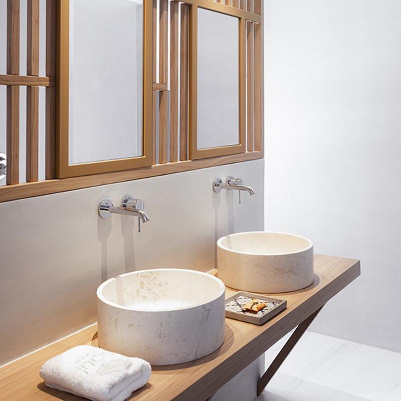 mykonos soul luxury suites mykonos greece