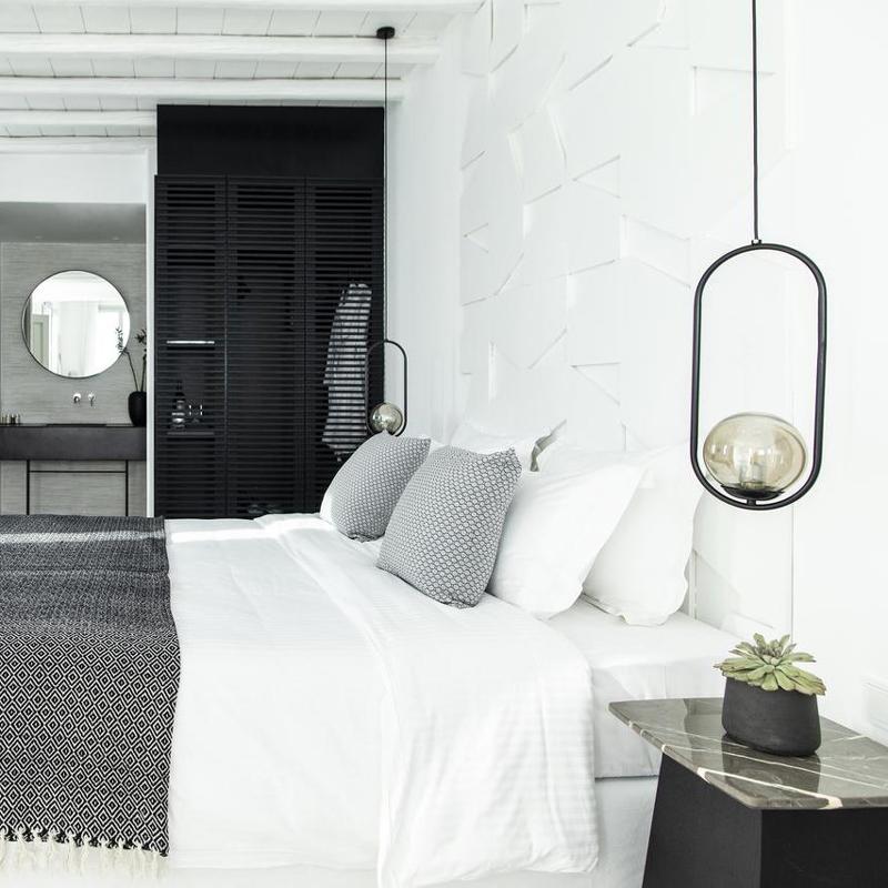 nimbus mykonos hotel greece