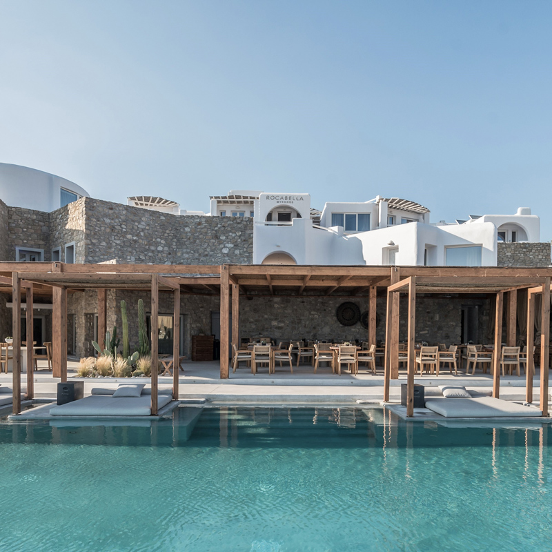 rocabella mykonos hotel greece