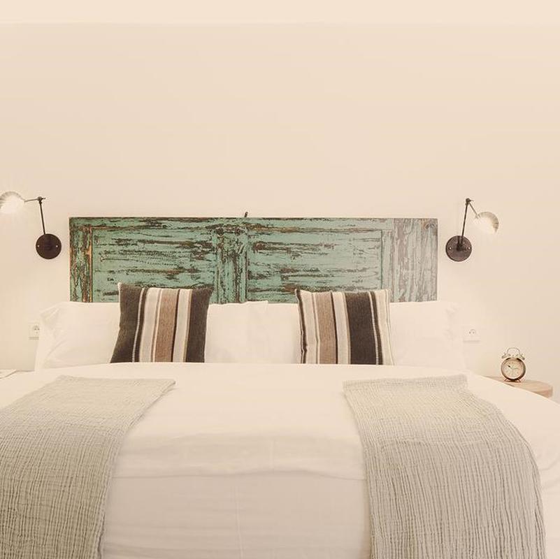 smoix hotel menorca spain