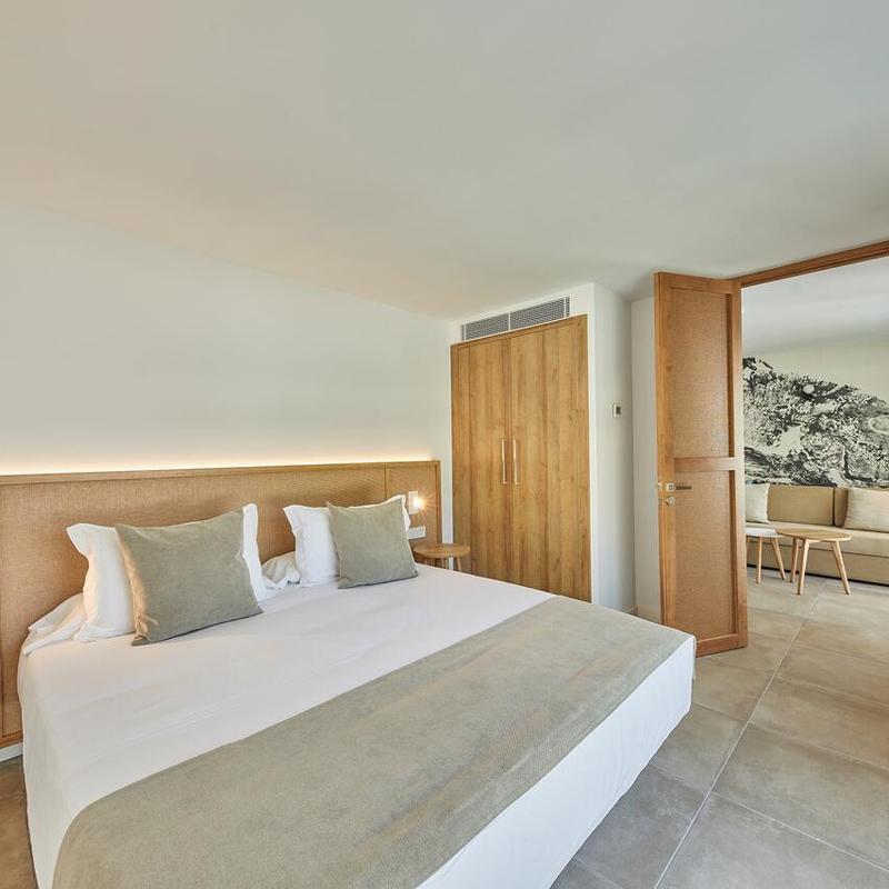 Sofia Alcudia Beach hotel mallorca spain