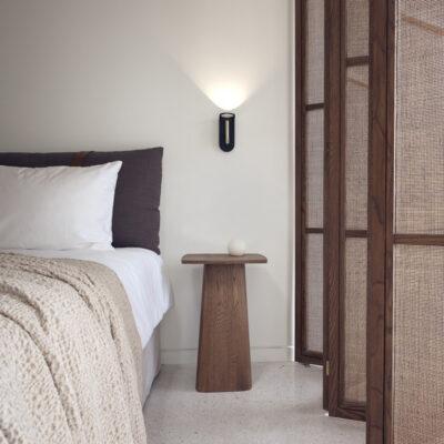 contessina suites spa hotel zakinthos greece block 722