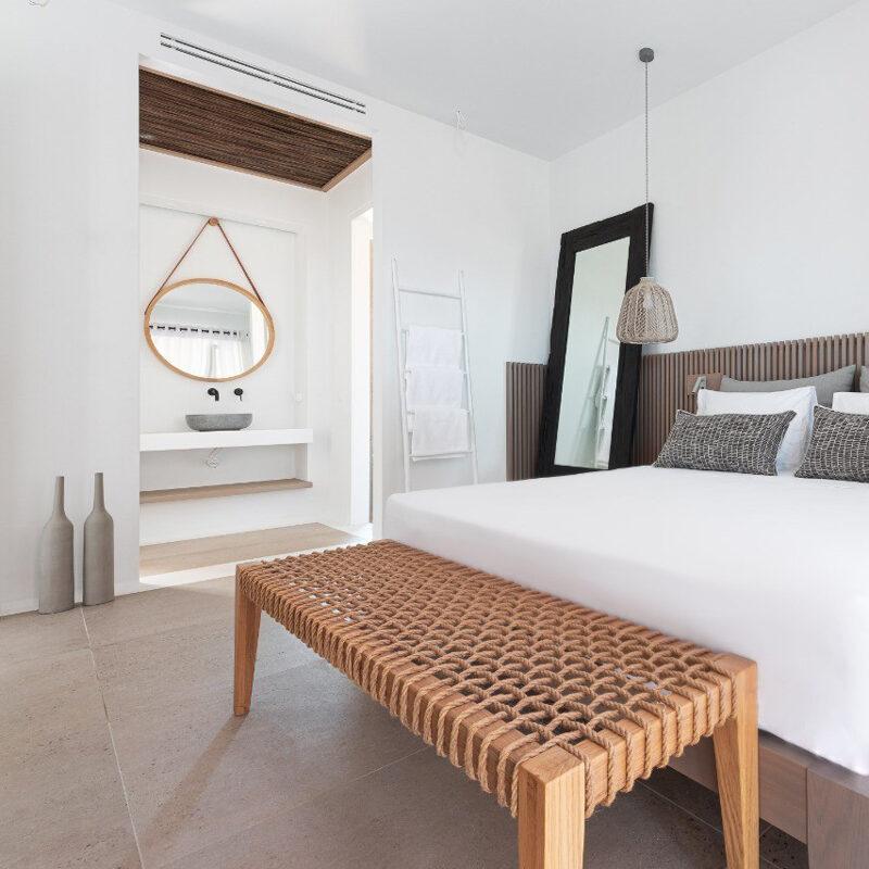 cove paros hotel agioi anargyroi naoussa greece
