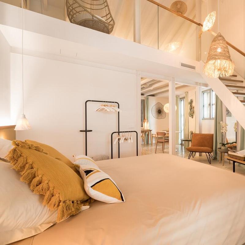 hotel portmany hotel-p sant antoni de portmany ibiza