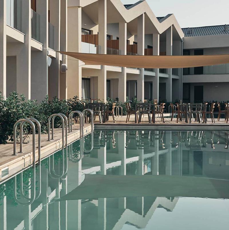 new aqua bay hotel zakynthos