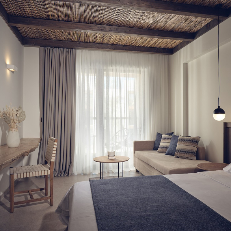zante maris hotel and spa zakynthos