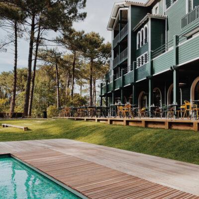 70-hectares-et-l-ocean-hotel-les-domaines-de-fontenille seignosse landes france