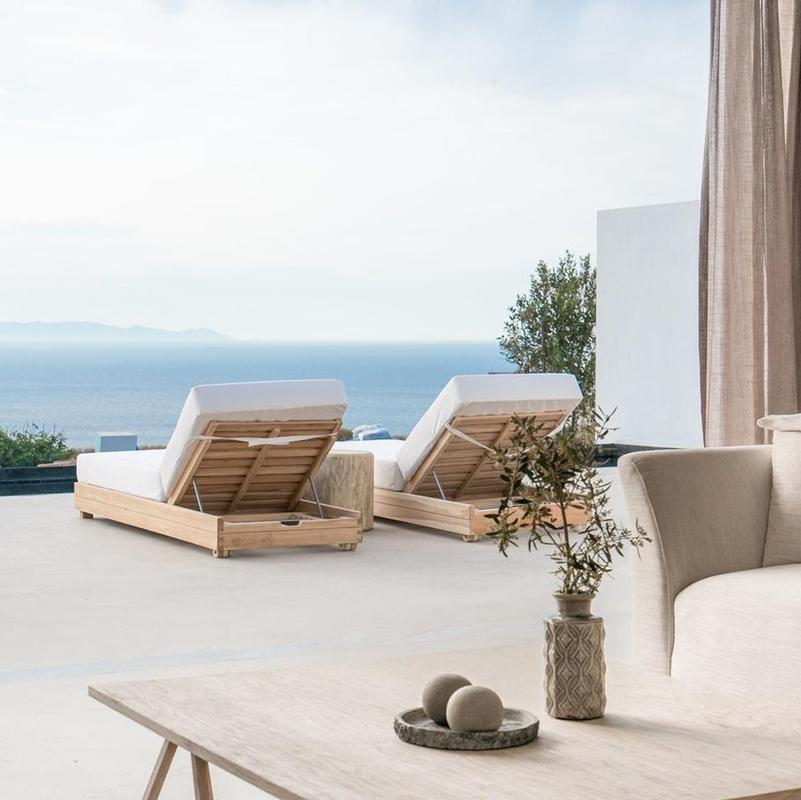 andronis arcadia santorini hotel greece