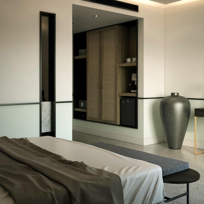 alleys boutique hotel spa santorini hotel greece