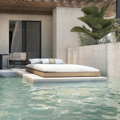 asterion suites spa hotel gerani chania greece louis