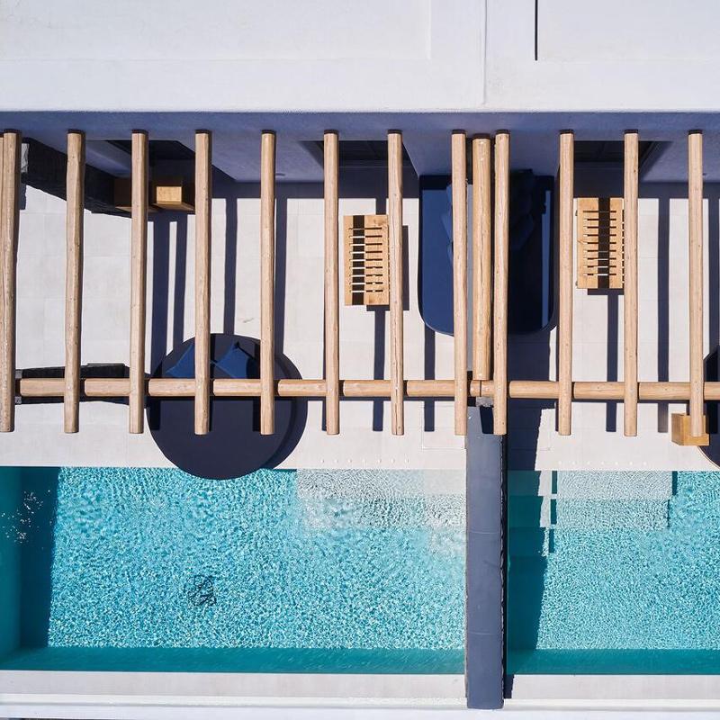 brilliance suites santorini hotel greece