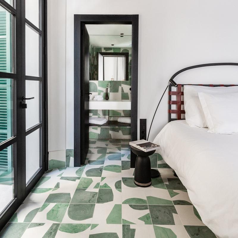 concepcio by nobis hotel palma de mallorca spain