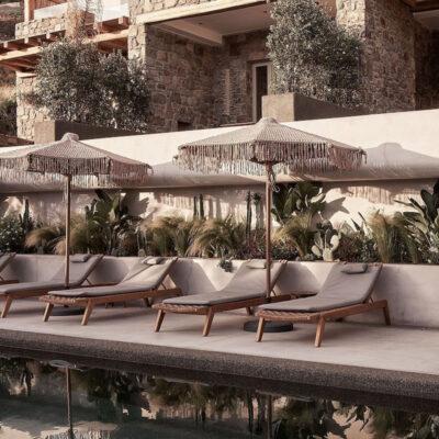 habitat mykonos all suite hotel agios stefanos greece