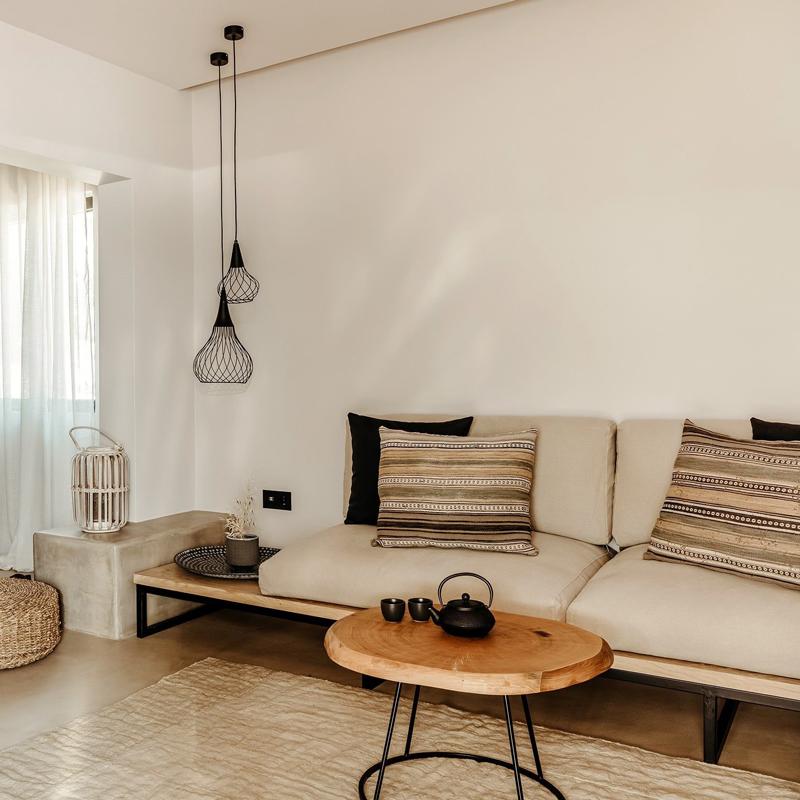 minos beach art hotel agios nikolaos crete greece