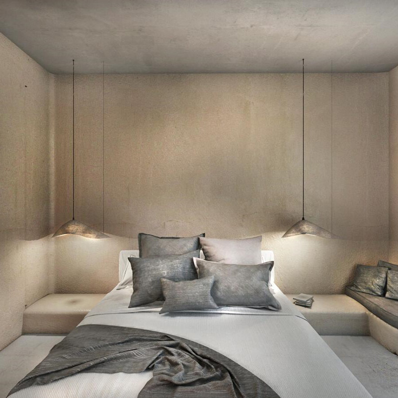 oyster luxury suites santorini hotel greece