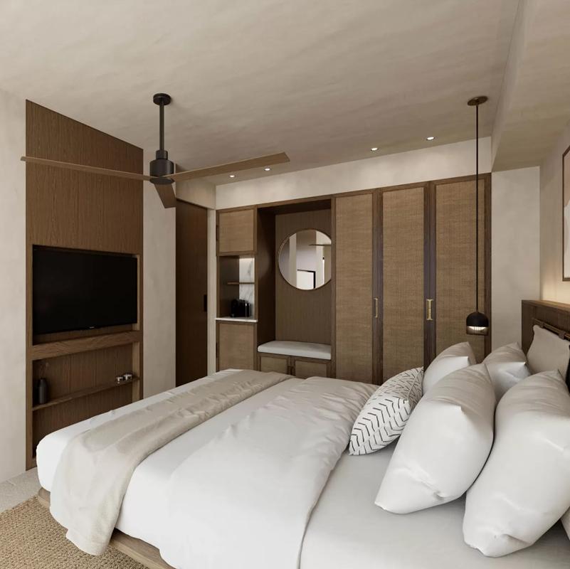the olivar suites hotel mesongi corfou greece