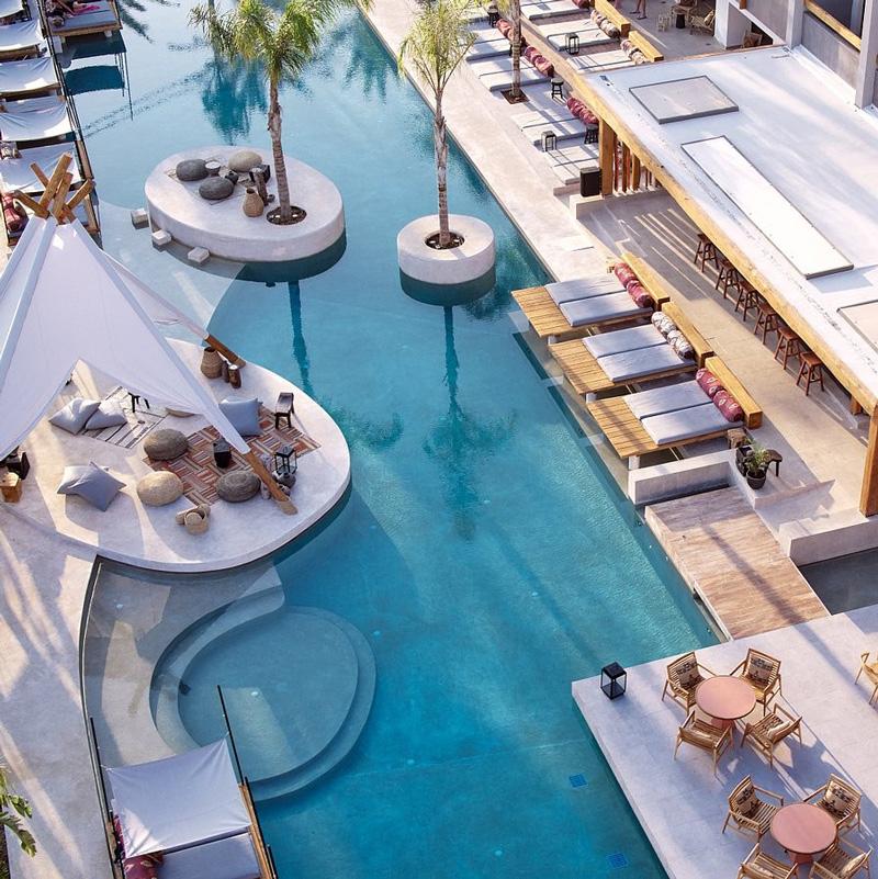 the syntopia hotel adelianos kampos crete greece