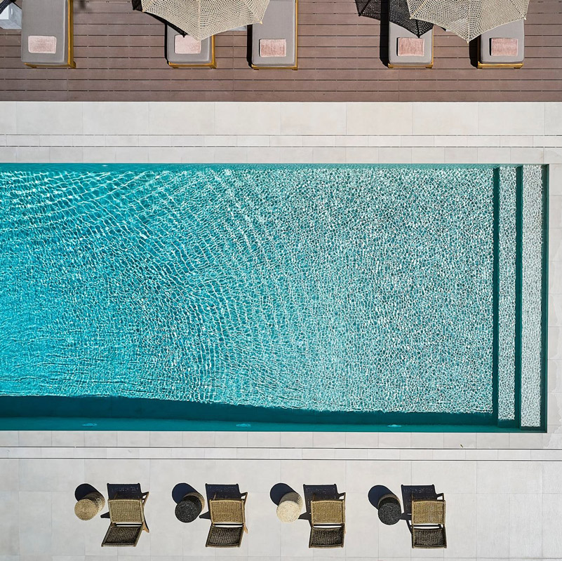nival boutique hotel apollonia sifnos greece